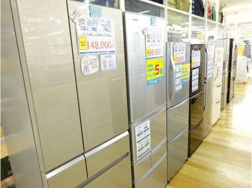 岸和田 洗濯機