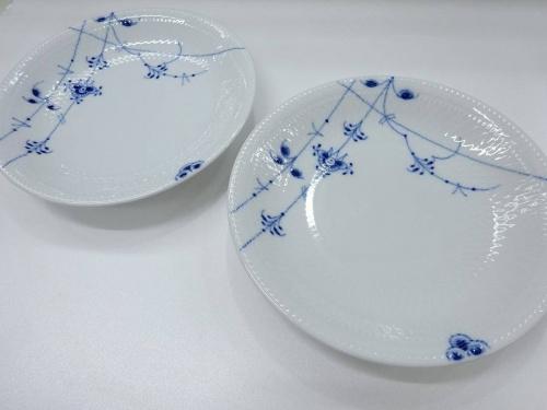 食器 未使用の岸和田 雑貨