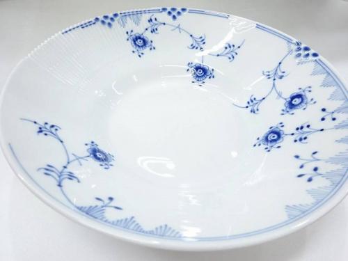 岸和田 雑貨の岸和田 食器