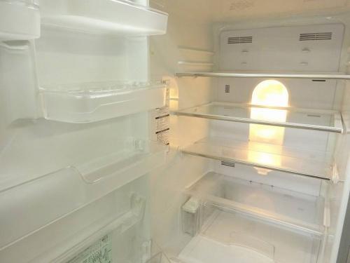 冷蔵庫の家電 買取