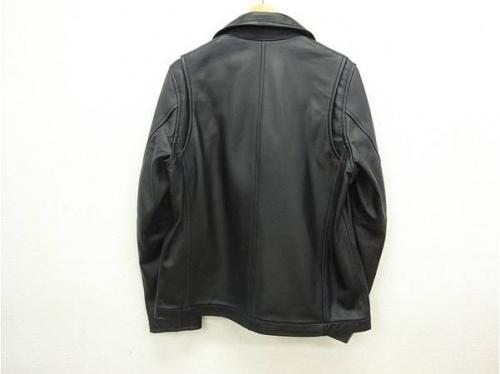 ジャケットの岸和田 レディース