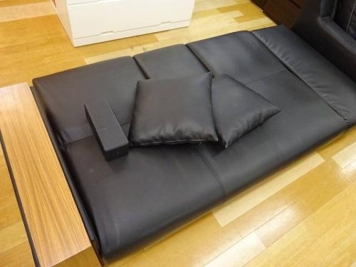 岸和田 家具のコスパ◎家具