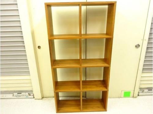 本棚の岸和田 家具
