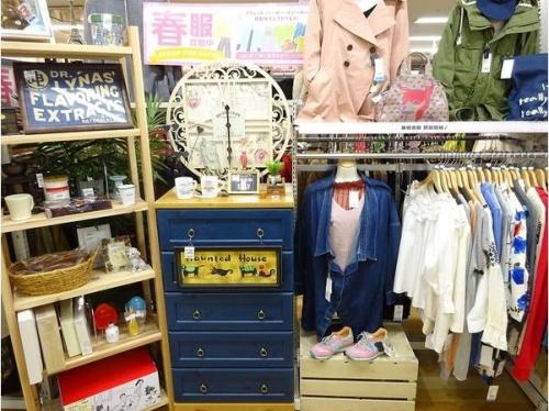 レディースファッションの岸和田 シューズ