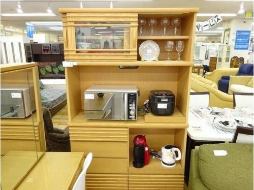 岸和田 新生活の岸和田 家具