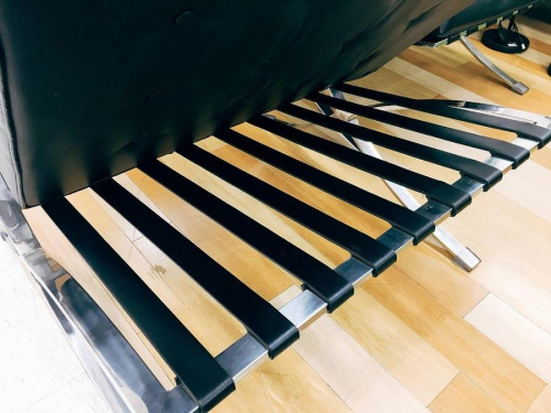 岸和田 家具のソファー