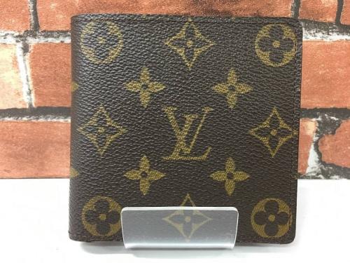 財布の岸和田 ブランド