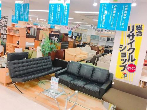 家具・インテリアの中古 家具 大阪