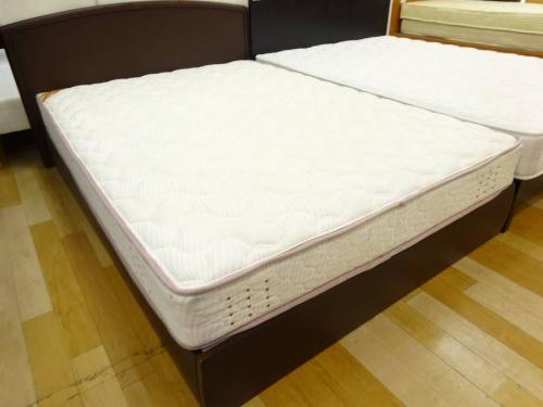 ベッドの岸和田 家具