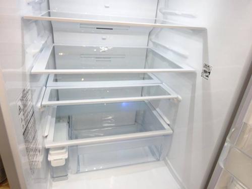 岸和田 冷蔵庫の岸和田 ソファ