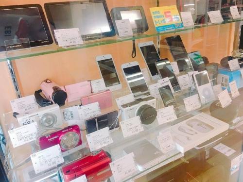 岸和田 デジタルの関西