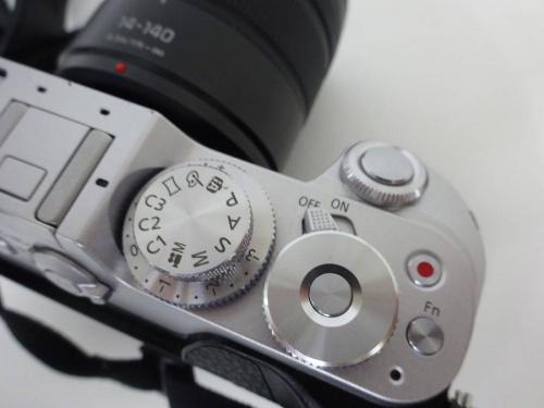 岸和田 ミラーレスカメラの関西