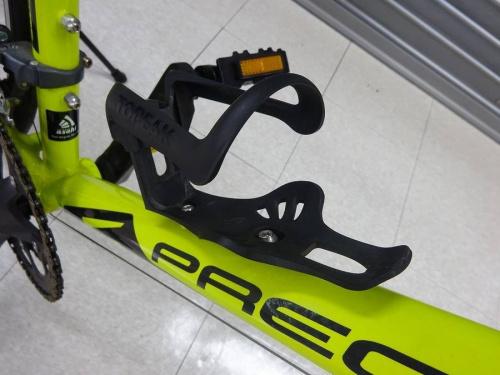岸和田 中古 自転車の大阪 自転車 買取