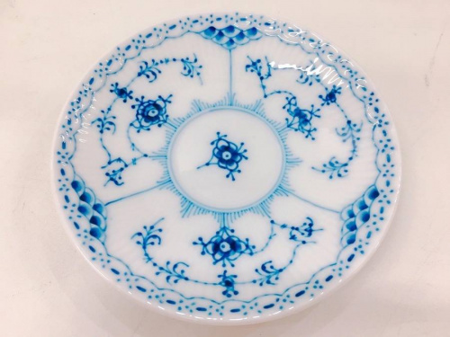食器のRoyal Copenhagen