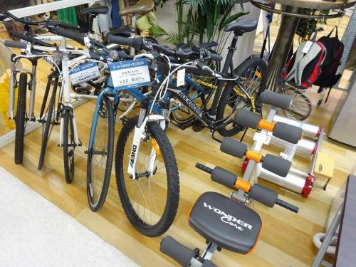 キッズ 自転車の岸和田 中古 自転車
