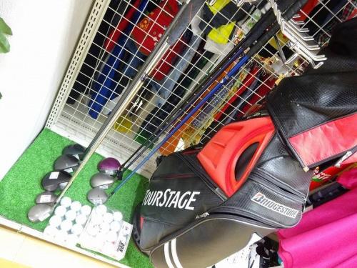 大阪 ゴルフ 買取の関西