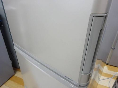 冷蔵庫 洗濯機の岸和田 家電