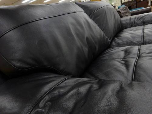 家具のニトリ ソファ