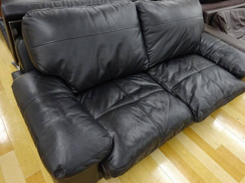 ニトリ ソファの岸和田 家具