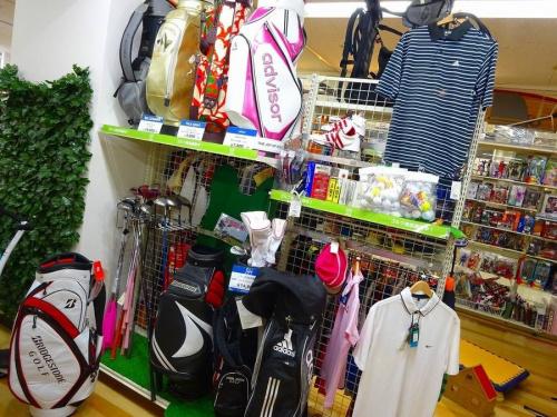 岸和田 ゴルフ 買取のゴルフ 大阪