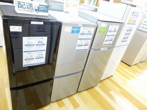 冷蔵庫の岸和田 家電 買取