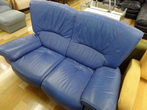 家具・インテリアの中古家具 大阪