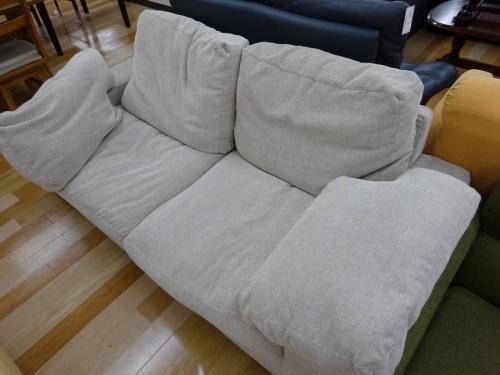 岸和田 家具のニトリ