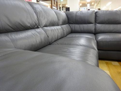 家具のニトリ 家具