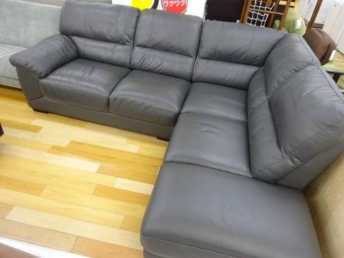 ニトリ 家具の中古家具 大阪