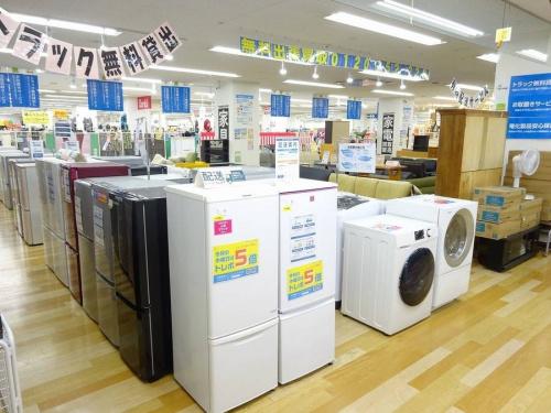 中古家具 大阪の関西