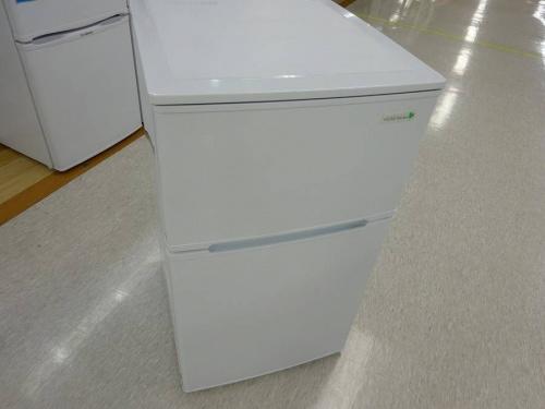 冷蔵庫の中古家電 岸和田