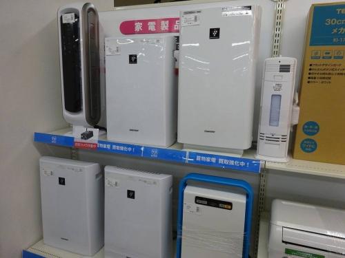 岸和田 中古家電の中古家電 大阪