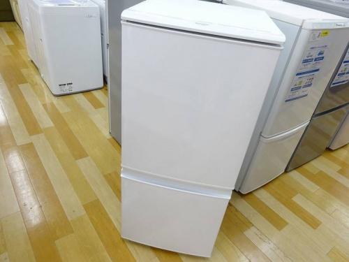 中古家電 大阪の冷蔵庫 冷蔵庫