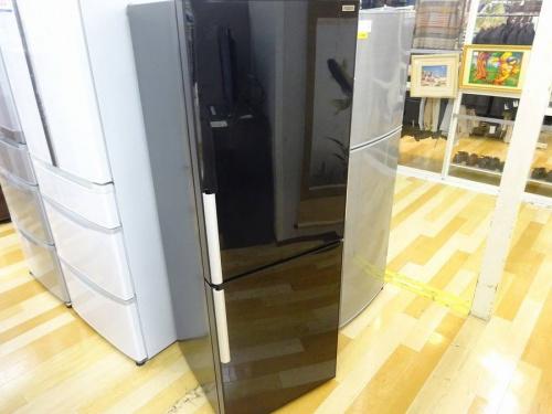 冷蔵庫 冷蔵庫の関西