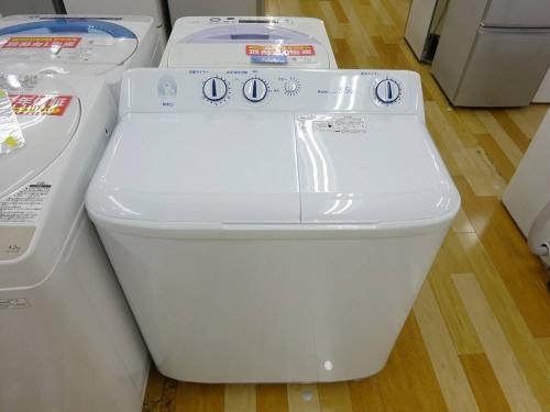 洗濯機 岸和田の中古家電 大阪