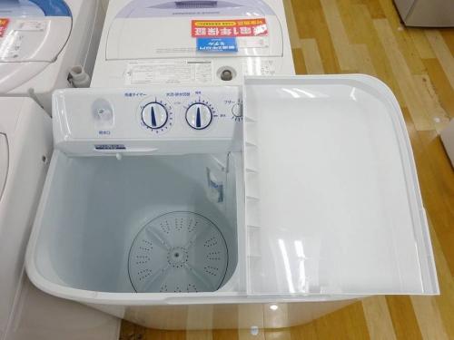 中古家電 大阪の中古家電 岸和田