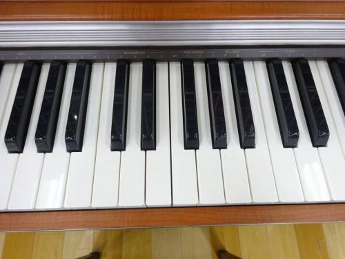 楽器 買取 大阪の中古楽器 岸和田店
