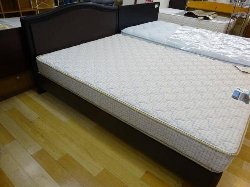 中古ベッド 大阪のベッド 買取 大阪