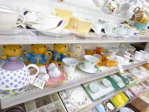 食器 買取 の洋食器 岸和田