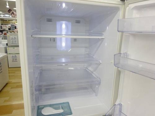 冷蔵庫の家電 買取 大阪