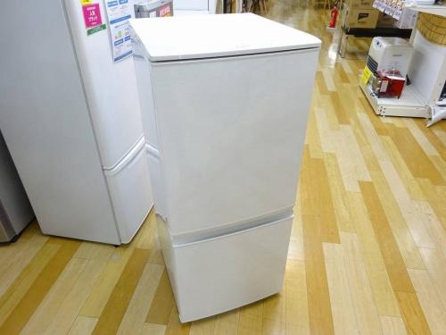 生活家電 冷蔵庫の中古冷蔵庫 大阪