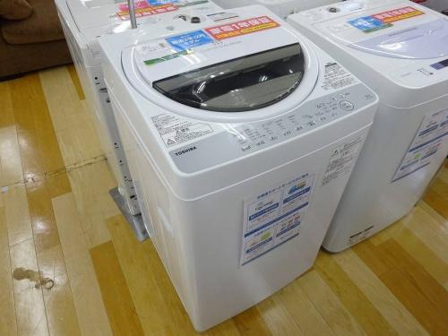洗濯機の洗濯機 買取 大阪