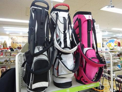 ゴルフ 買取の岸和田 ゴルフ