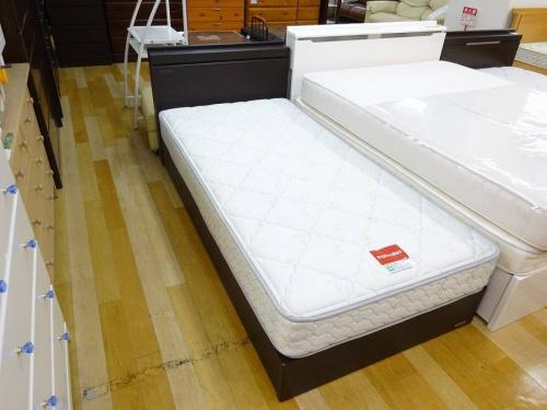 家具買取 大阪の中古ベッド 大阪