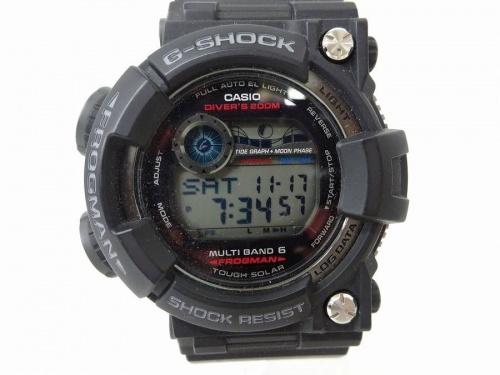 腕時計の岸和田 メンズ
