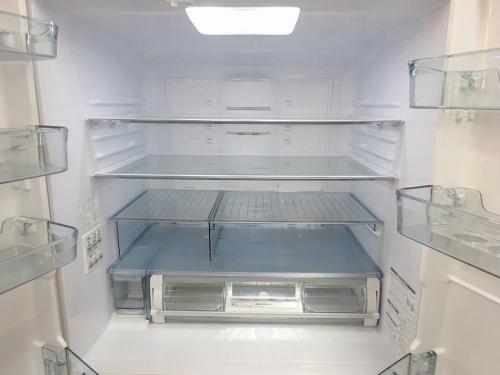 中古家電 買取 大阪の中古冷蔵庫 大阪