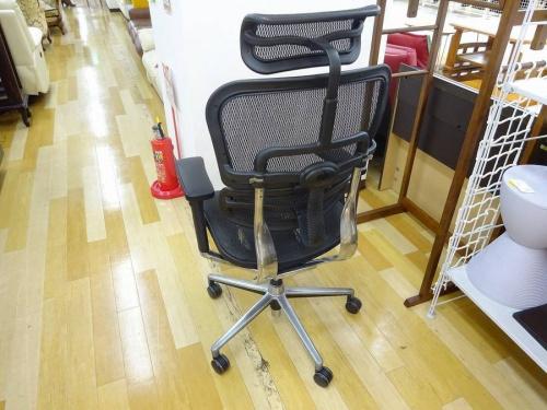 中古家具 チェアの中古家具 岸和田