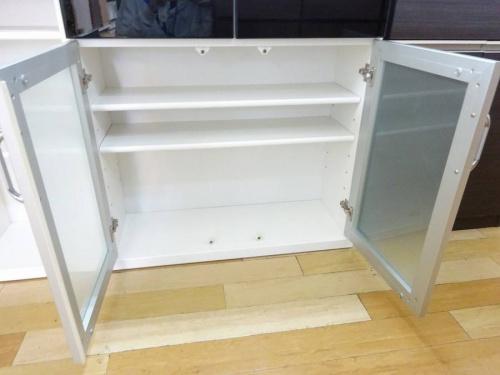 中古カウンターテーブル 大の家具 買取 大阪