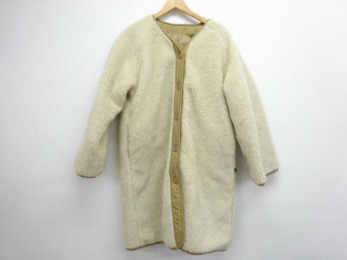 ジャケットの岸和田 古着