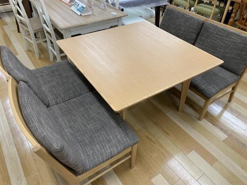 コスパ◎家具の中古家具 大阪